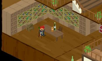 酒蔵.png