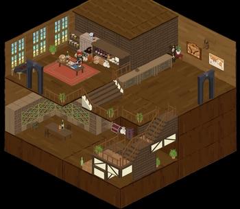 5の部屋全体図.jpg