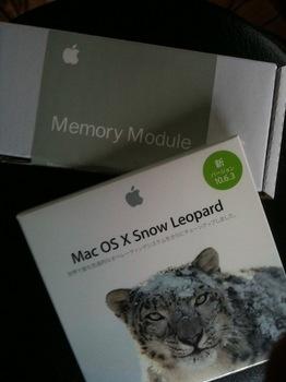 メモリ&OS.JPG